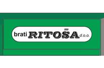 partner_bratiritosa