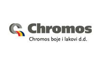 partner_chromos