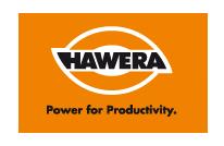 partner_hawera