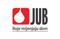 partner_jub