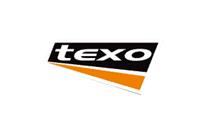 partner_texo