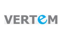 partner_vertem
