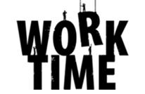 partner_worktime