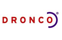 partneri_dronco