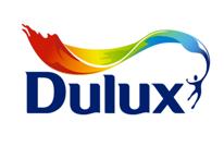 partneri_dulux
