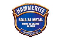 partneri_hammerite