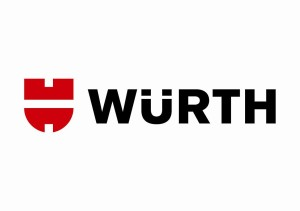 wurth-logo-s